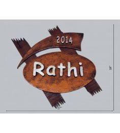 Do you want to buy Wooden Name Plate Online? Get Wooden Name Plate online @ Best price in india with free shipping from krafhub.com