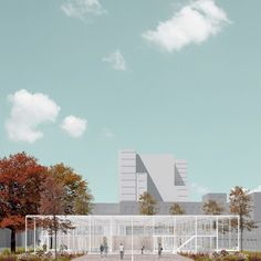 Düsing & Hacke   . THE INFORMAL STUDIO . Braunschweig  (1)