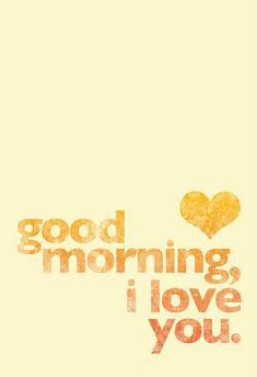 Buenos días! ..otro nuestro día ..que tengas una bonita mañana, todo me lleva a ti..un abrazo y un beso largo y dulce..sii un café contigo!