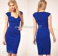 Cheap Elegant Dress - Best Factory Price Ol Elegant Dress Women ...