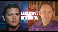 The Exclusive Interview, and Behind The Movie Above Majestic! David Wilcock And Corey Goode Share Mind Blowing Information On Thirdphaseofmoon In Regards To . Secret Space Program, He Is Coming, Famous Logos, Aliens And Ufos, Ufo Sighting, The Real World, Illuminati, Want You, Social Justice