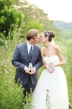 手作り赤面アラバマ結婚式  j.woodberyの写真撮影