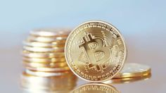 """Video Transcript: Let's talk bitcoin. It's sometimes confusing, often misunderstood and booming in value unlike anything in recent history. But even as the digital currency becomes both more accessible and more ubiquitous, big-name investors are writing it off as a fad. That is the dumbest thing to happen on Wall Street this week. I'm looking at you, Jamie Dimon. The JPMorgan Chase CEO announced on an earnings call that he's """"not going to talk about bitcoin anymore.""""..."""