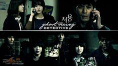귀신보는 형사 / Ghost-Seeing Detective [episode 5] #episodebanners #darksmurfsubs #kdrama #korean #drama #DSSgfxteam UNITED06