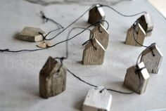 21 Small Scandinavian Christmas Designs to Redefine Your Holiday