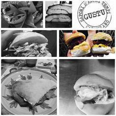 AllyoucanSMOKE dove la nostra passione per l' American Barbecue si fonde con l'altrissima qualità delle materie prime Calabresi