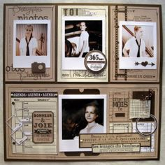 scraplift patmiou...I love !