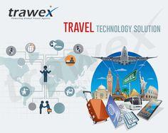 #1 Travel Portal Development Company