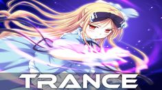 download this awesome track here~! (σ≧▽≦)σ  https://www.facebook.com/JyoEsDaza/app_208195102528120  like n share if you enjoy~ ;)  Subscribe: https://www.youtube.com/user/JEDDailyEDM  #anime #anime_online #manga #manga_online #game #visual_novel #eroge #girl #love #romance #shoujo #action #Shounen #edm #trance #dubstep #free_download #awesome #shukufuku_no_campanella