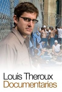 """Do you know Louis Theroux? He had shows called """"Louis Theroux's Wierd Weekends"""" and. Louis Theroux Documentaries, Career Inspiration, Movies Worth Watching, Film School, Old Shows, Important People, Documentary Film, Interesting Faces, We The People"""