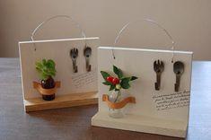 木工 : ハンドメイドの布小物 caramel muffin