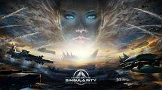 Los Requerimientos de Ashes for Singularity dan miedo