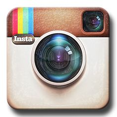 Get more #Instagram Profile #Followers, Photo #Likes, and #Comments. Cheapest prices on the web, guaranteed! Check out our packages here: http://socialesale.com/instagram-followers-likes-comments/
