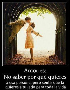 fotos de amor para facebook | El amor es imagen para Facebook | Imagenes-FB.com