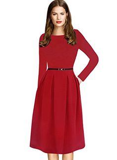 876dbd60cbb 7 Best Beautiful dress images