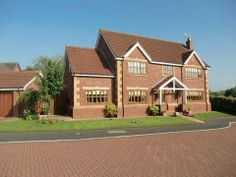 Detached House To Buy (MD2345707) -  #House for Sale in Lancashire, Lancashire, United Kingdom - #Lancashire, #UnitedKingdom. More Properties on www.mondinion.com.