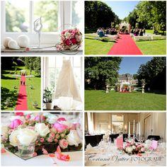 Hochzeitsideen Tipps Und Neue Ideen Fur Ihre Hochzeit