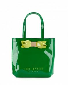 Ted Baker TINICON Τσαντα |.  http://www.fashioncity.gr/product/Ted-Baker-TINICON-Τσαντα-0.html