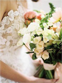 Fine Art Film Wedding Photography | Sarah Carpenter Wedding Photography | Seattle & Destinations Worldwide