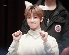 Woozi, Jeonghan, Wonwoo, Seventeen Minghao, Seventeen Scoups, Rupi Kaur, Seventeen Memes, Adore U, Kdrama Actors