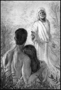 1000 images about mother eve on pinterest mormons akiane kramarik