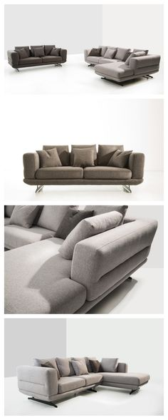109 2018 Best Selling Contemporary Sofa images in 2019 ...