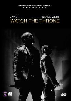 Jay Z Kanye West Music Videos Hip Hop Rap Dvd Rihanna Beyonce Drake Lil Wayne