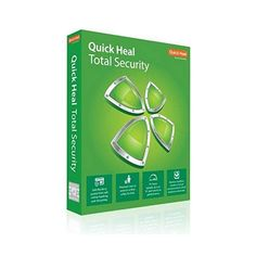 Quick Heal Total Security Crack With Key Quick Heal Total Security Crack is a smart application which helps us to manage our pc security and encounter . Splinter Cell Conviction, Norton Internet Security, Security Suite, Parental Control, Dual Sim, Human Resources, Knowledge, 1970s, Healing