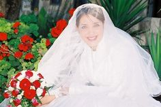 How to have a frugal wedding- from the basics to extremely frugal wedding tips