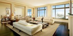 #4bedroom #condo for sale at 180 East 93rd street, from $4,500,000