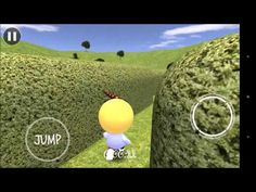 Maze Lv 1 (for Android) 3d Maze, Labyrinth, Youtube Kanal, Si Swimsuit, Crime, Crime Comics, Fracture Mechanics