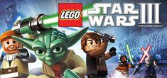 LEGO® Star Wars™ III - The Clone Wars™ on Steam
