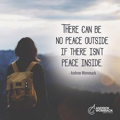 andrew wommack quotes