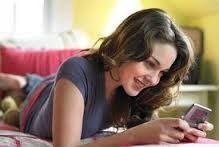 almanya telefon chat, almanya üzerinde yaşayan türk ve alman kullanıcıların bulunduğu telefon chat imkanı sunan sohbet chat sitesi.