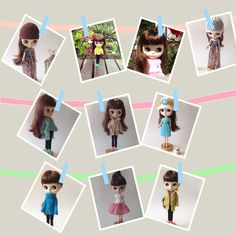 Browse unique items from HappyToysDolls on Etsy, a global marketplace of handmade, vintage and creative goods.
