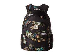 bf02801e73dff Dakine Prom Backpack 25L