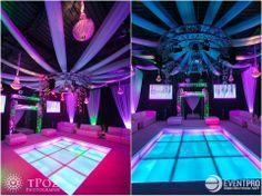 Warehouse transformation www.goeventpro.net