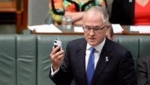 Malcolm Turnbull must act to stop climate change | Crikey