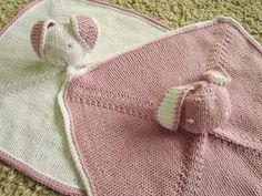 Maikin kontti: Pehmoisia pupusia Burlap, Winter Hats, Reusable Tote Bags, Hessian Fabric, Jute, Canvas