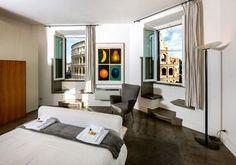 Prezzi e Sconti: #Rome unique colosseum apartments a Roma  ad Euro 0.00 in #Roma #Italia