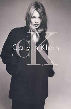 Kate andCalvin - Wildfox inspiration for artists - Inspiration for artists from Wildfox Couture
