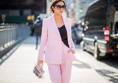 tendencias-primavera-traje-rosa
