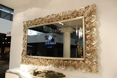 Jetclass / Capri frame with mirror TV Pearl Wallpaper, Mobile Wallpaper, Mirror Tv, Capri, Indian Wedding Photography Poses, Framed Tv, Home Fireplace, Magazine Design, Home Accessories