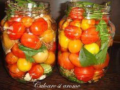 Vegetables, Cooking, Preserves, Kitchen, Vegetable Recipes, Brewing, Cuisine, Veggies, Cook