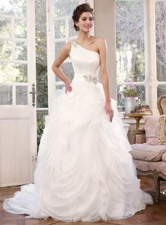 Google Plus Enement Community Exclusive Bridals By Allure 2416 Wedding Dress