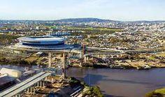 vista aerea sobre porto de portugal - - Yahoo Image Search Results