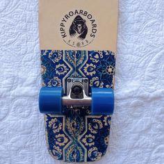 Nila – Kippy Skateboards