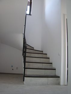 Stairs, 1, Home Decor, Houses, Stairway, Decoration Home, Staircases, Room Decor, Ladders