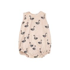 Love this gorgeous swan onsie! Fashion Kids, Baby Girl Fashion, Outfits Niños, Kids Outfits, Cute Kids, Cute Babies, Kids Mode, Toddler Swag, Inspiration Mode