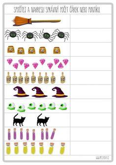 Busy Book, Halloween, Kindergarten, Google, Note Cards, School, Autism, Kindergartens, Preschool